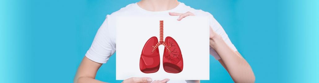 MICROBIOTA - Respiratorio