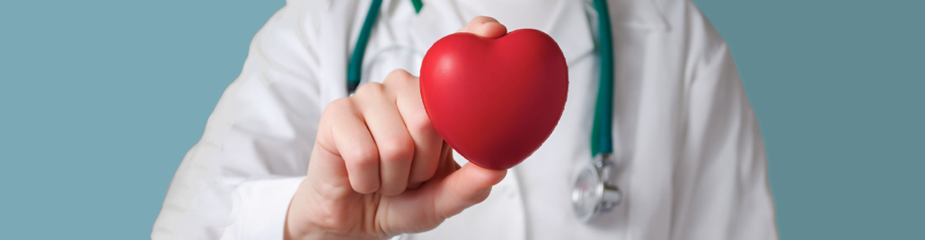 GENETICAMEDICA - Cardiovascolare