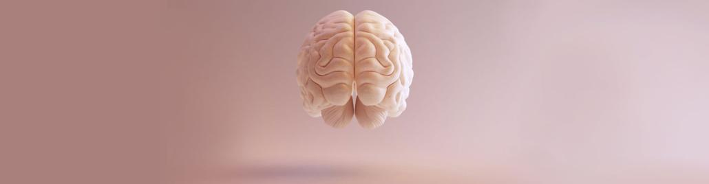 GENETICAMEDICA - Neurodegenerativo