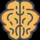 GENETICAMEDICA - Neurologico