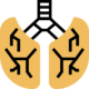 GENETICAMEDICA - Pneumologico